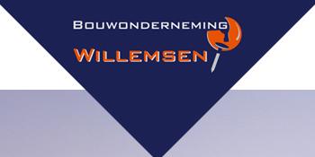 Bouwonderneming Willemsen